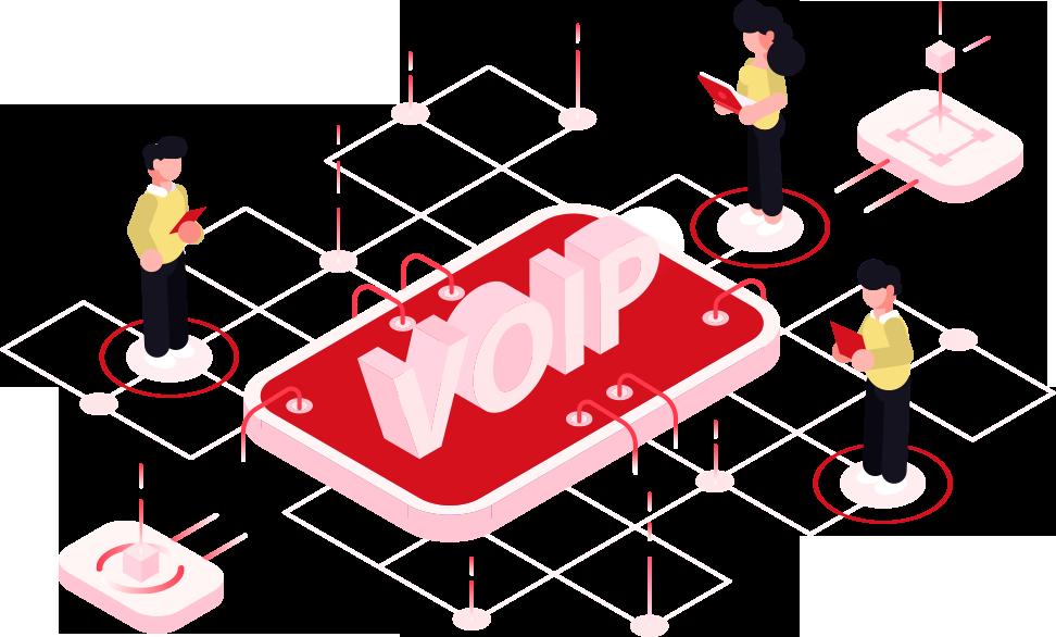 service-VoIP