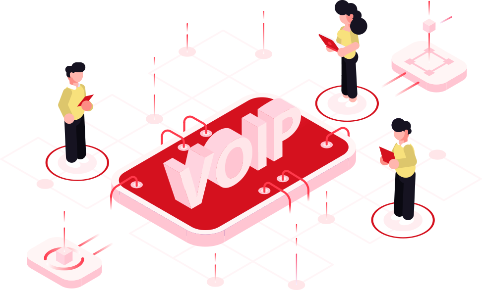 voip-image